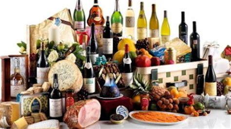 spedire alimenti in italia alimentari italiani export e eccellenze nel mondo vendere