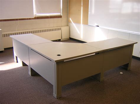 Big Advantages Of Large Corner Desk Babytimeexpo Furniture Large Corner Desks