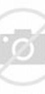 wania imgsrc young girls 12 wania imgsrc young girls 13 wania imgsrc ...