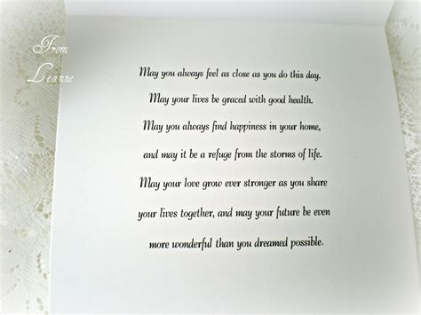 Wedding Card Verses by Wedding Card Verses Www Imgkid The Image Kid Has It