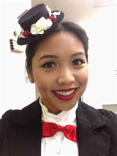 mary poppins costume i saw 42 best disfraz images on pinterest fancy dress mary