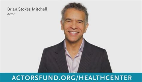 the actors fund home actors fund samuel j friedman health center for the performing arts