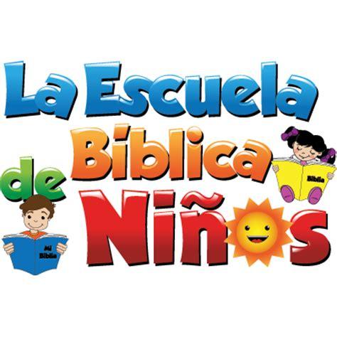 escuela dominical para ninos escuela biblica gcc programaebnpr twitter