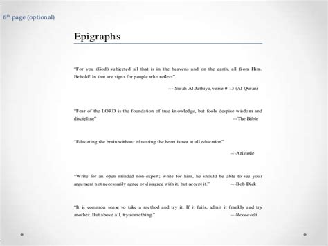Dissertation Abstracts International 38 by Dissertation Abstracts International 38 Essayhelp244 Web
