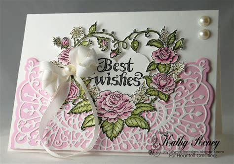 Kaos Best Wishes 2 Bv joyfully made designs