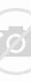 Abaya Faiqah Busana Muslim Cantik Batik Baju Modern