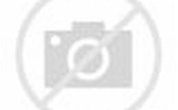 Gambar Masjid Di Dunia