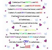 Quotes From The Girls Life Sayings Memorable Cute