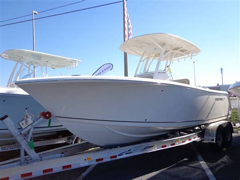 sailfish boats sailfish 236 cc boats for sale boats