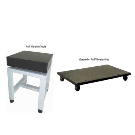 anti vibration table vibrasorb for scale vibrasorb for