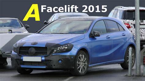 2015 mercedes cars cars mercedes sl r321 2015 auto database