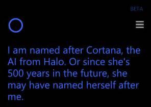 Cortana commands funny cortana responses funny cortana questions