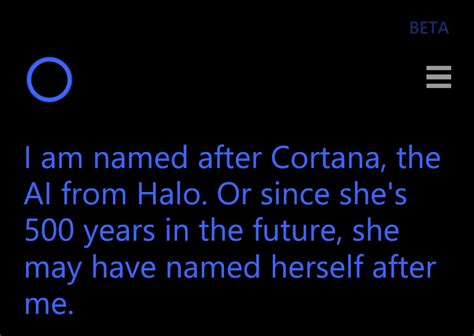 cortana what do you look like are you blonde cortana can i see your face newhairstylesformen2014 com