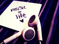 Music Life Tumblr