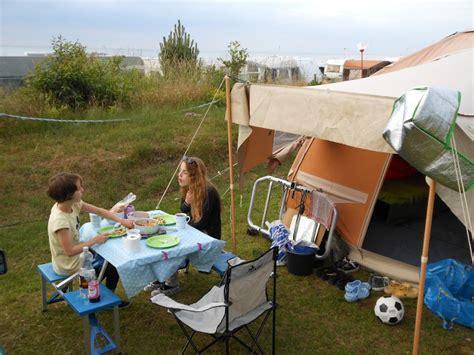comfortable cing cots outdoor carpet for cing outdoor cing mats cing sleep mat