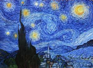 The starry night image source speakzeasy files wordpress com