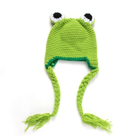 knitted frogs get cheap knit frog pattern aliexpress