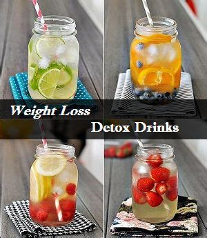 Best Fruit Detox For Weight Loss by 17 Best Images About D R I N K S On Mango