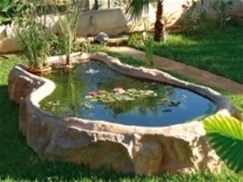 giardini con laghetti laghetti d acqua giardino acqua
