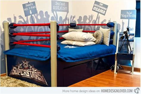 8 Year Bedroom Ideas by 15 Boys Themed Bedroom Designs Boys Boys And Design