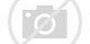 Revolusi Lambang Klub Sepak Bola dari Masa ke Masa | KasKus Hot ...