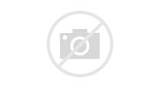 Coloring Pages: One Direction Coloring Pages Free and Printable