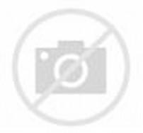 Korean Cute Anime Girls