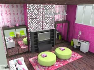 cool teenage girls bedroom ideas digsdigs dream bedrooms for teenage girl dream bedroom for teen girl pictures
