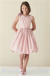 Party dresses for little girls pictures to pin on pinterest