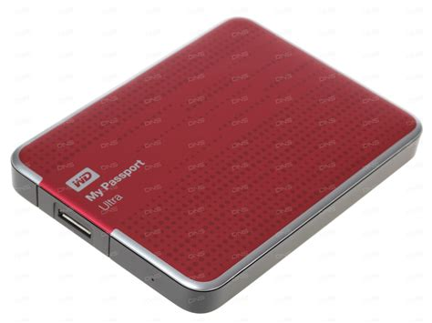 Wd Passport Ultra 1tb 2 5 Quot 2 5 quot hdd wd my passport ultra