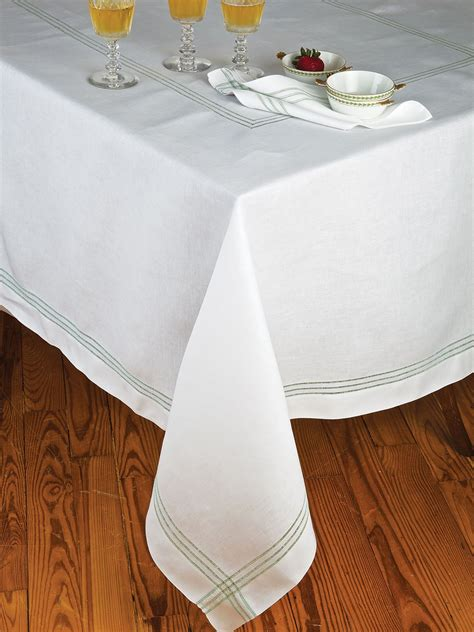bouvier luxury table cloths table linens