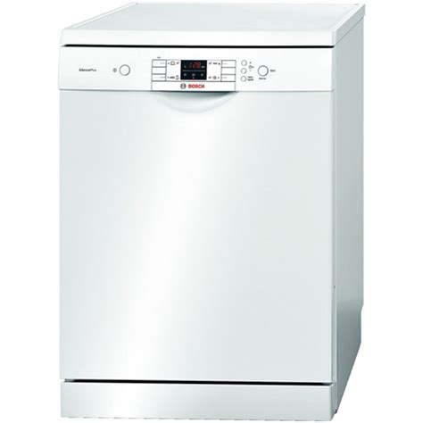 what is the best dishwasher online shopping india shop mobile phone mens womens