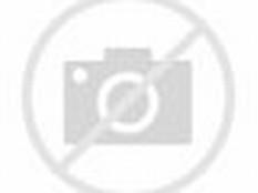 Grand Canyon National Park Waterfalls