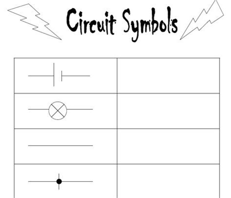 circuits ks2 44 best images about electricity on conductors