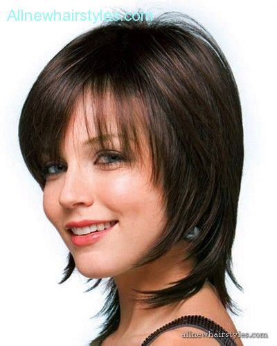 picture of womens short haircutbin back and longwr in front ideas for short hairstyles short in front longer in back