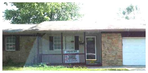 indianapolis rent to own home available ad 1780