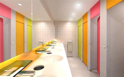 toilet cubicle layout stature toilet cubicle range lan services bathroom