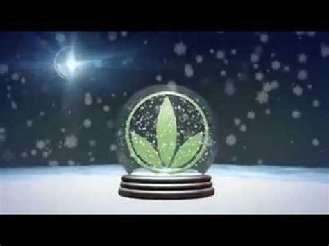 happy holidays herbalife merry christmas youtube