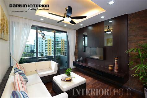 ec home design inc ec home design inc featured house plan 10648 00075
