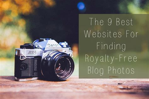 Find Pictures Of For Free Royalty Free Images For Websites Where To Find Free Pictures