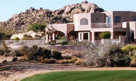 houses for sale in avondale az avondale arizona phoenix west valley homes for sale