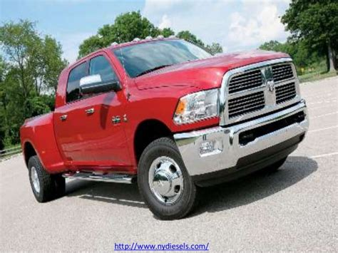 diesel ram 2500 for sale 1999 dodge ram 2500 diesel for sale