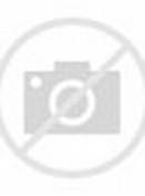 Gadis Cantik Berjilbab ~ ZONA DUNIA HOT