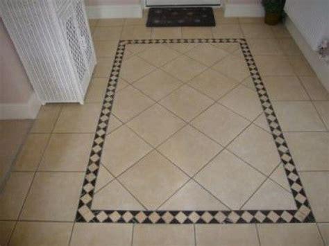 cheap bathroom tile ideas best 25 cheap bathroom tiles ideas on pinterest budget