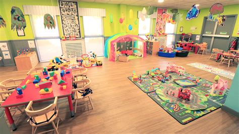 s day room ideas the willows toddler room evolution childcare
