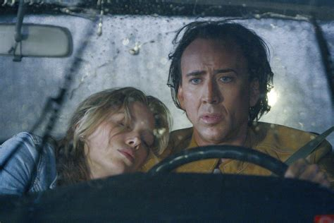 film nicolas cage jessica biel next computer wallpapers desktop backgrounds 3000x2000