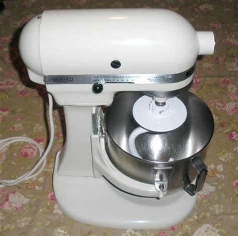 Kitchenaid Mixer Lubricant Leoladys Kitchenaid Mixer History Chapter Twenty Ka