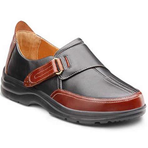 comfort dress shoes women dr comfort kristin women s dress shoe free shipping