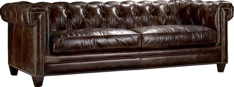 why is a couch called a chesterfield he wants to keep his big black sofa but i hate it