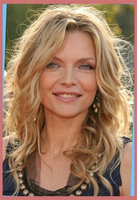 famous people turning 60 in 2015 famous 50 year olds brilliant and gorgeous long hairstyles